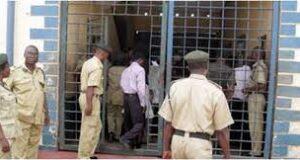 Ebonyi releases inmates