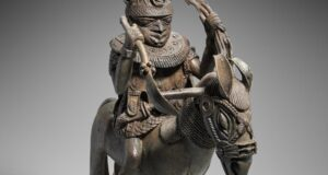 Mounted-ruler-so-called-horseman
