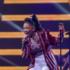 The Voice Nigeria 2021 winner